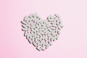 opioid addiction rehab near me louisville