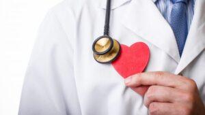 Medication-Assisted Treatment (MAT)